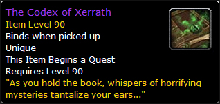 codex-of-xerrath