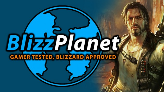 Blizzplanet Needs Your Support