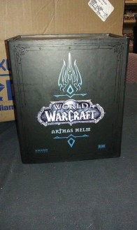 blizzcon-2008-sideshow-lich-king-helm