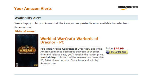boxed-warlords-of-draenor-standard-edition-available