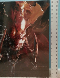 brian-huang-hydralisk-ebay-auction-jan-15-2014-photo-3