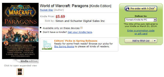 world-of-warcraft-paragons-kindle