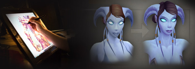 female-draenei-warlords-of-draenor-1-thumb
