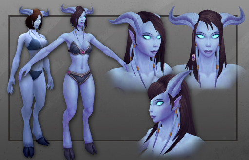 female-draenei-warlords-of-draenor-2-thumb