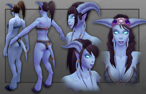 female-draenei-warlords-of-draenor-3-thumb