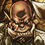 garrosh-hellscream-thumb