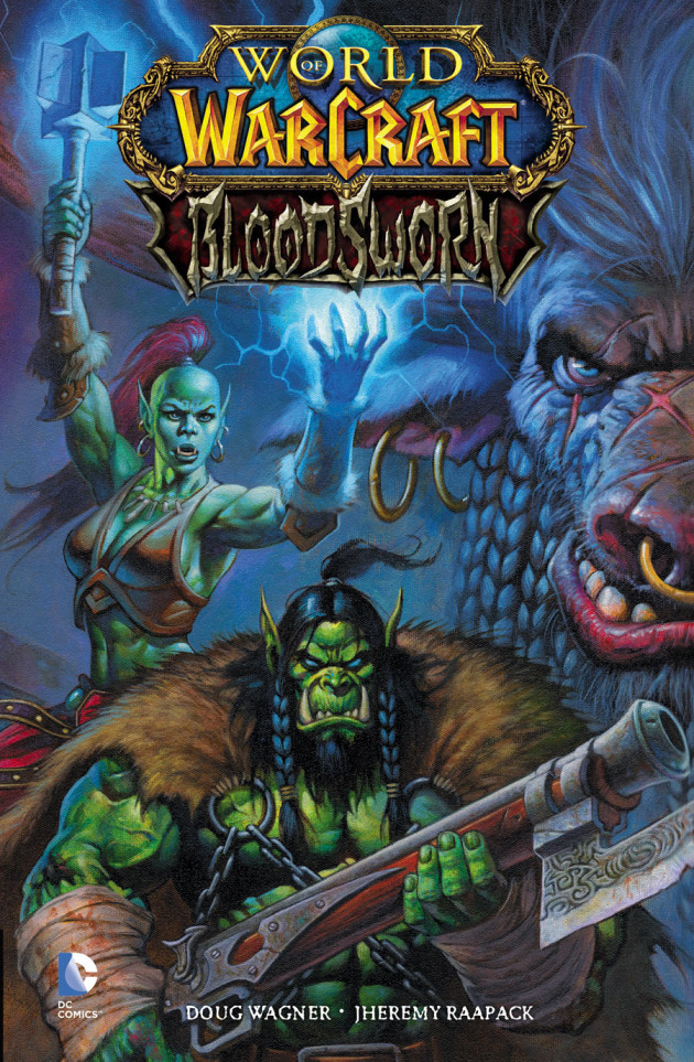 world-of-warcraft-bloodsworn-cover