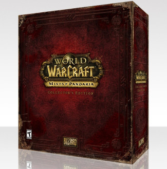 world-of-warcraft-mists-of-pandaria-collectors-edition-box