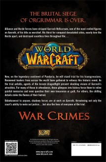 world-of-warcraft-war-crimes-cover-2