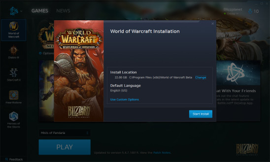 world-of-warcraft-warlords-of-draenor-alpha-installer-1