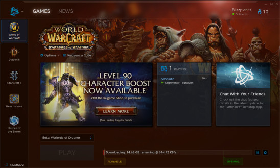 world-of-warcraft-warlords-of-draenor-alpha-installer-2