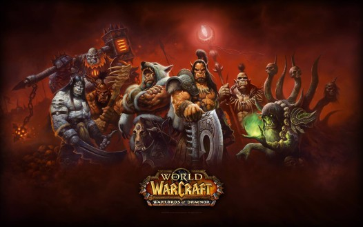 world-of-warcraft-warlords-of-draenor-wallpaper-860962_10151953754814284_1836960782_o