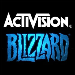 Activision Blizzard to Host Investor Day on Nov 6 at BlizzCon 2015