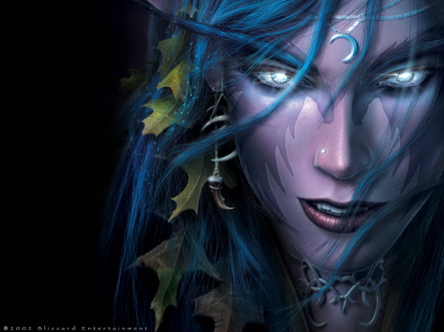 warcraft-iii-reign-of-chaos-nightelf-box-artwork