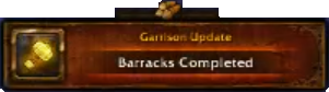 Garrison-update-barracks-completed