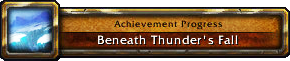 beneath-thunders-fall-achievement