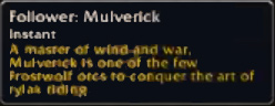 follower-mulverick-tooltip