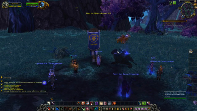 shadowmoon-valley-2-for-the-alliance-2