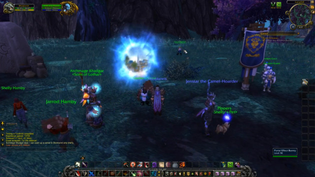 shadowmoon-valley-2-for-the-alliance-3
