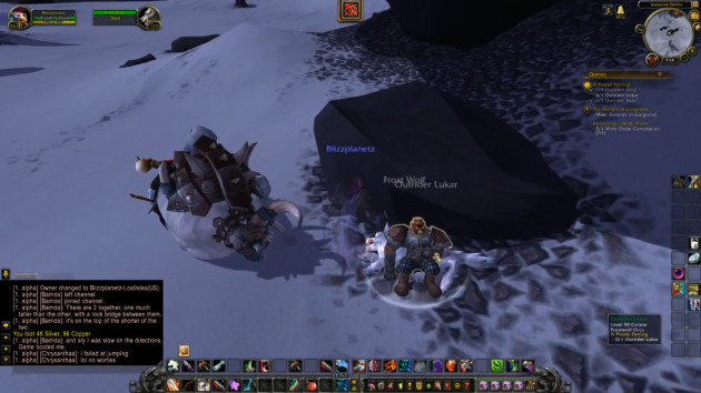 warlords-of-draenor-a-proper-parting-2