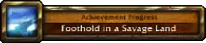 warlords-of-draenor-achievement-foothold-in-a-savage-land