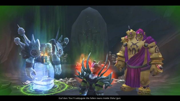 warlords-of-draenor-all-is-revealed-3