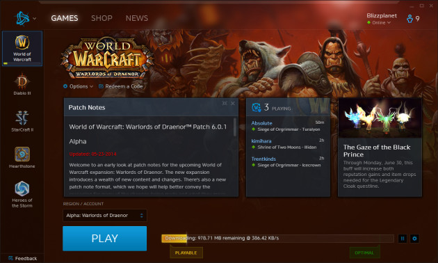 warlords-of-draenor-alpha-build-18471