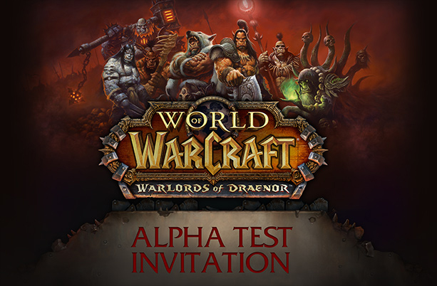 warlords-of-draenor-alpha-installer-3