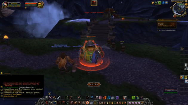 warlords-of-draenor-breakers-invasion-2