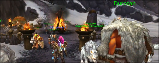 warlords-of-draenor-den-of-wolves-3