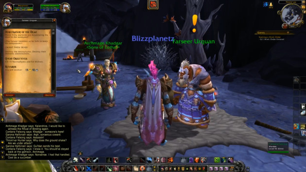 warlords-of-draenor-desecration-of-the-dead-1