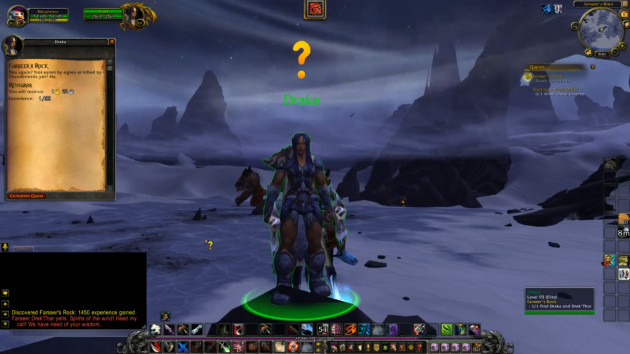 warlords-of-draenor-farseers-rock-2