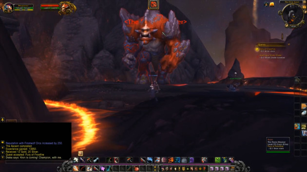 warlords-of-draenor-fury-of-frostfire-2