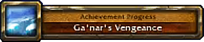 warlords-of-draenor-ganars-vengeance-achievement