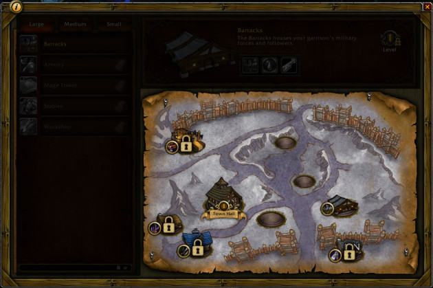 warlords-of-draenor-garrison-build-barracks-3