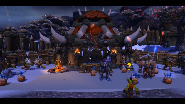 warlords-of-draenor-garrison-build-barracks-4