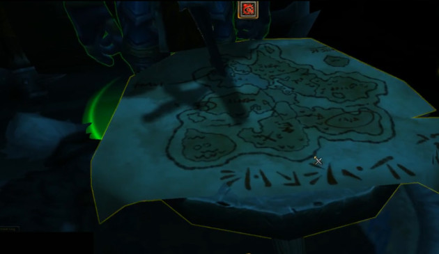 warlords-of-draenor-garrison--mission-probable