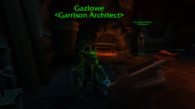 warlords-of-draenor-gazlowe