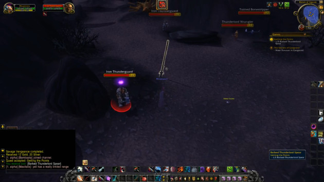 warlords-of-draenor-getting-the-points-2