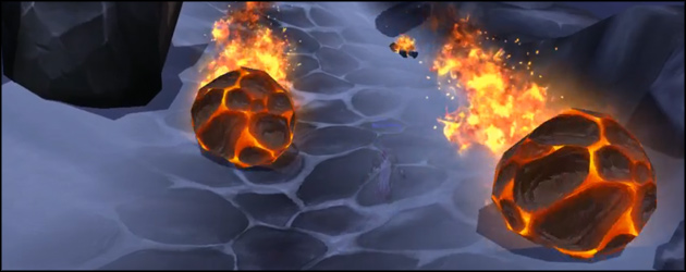 warlords-of-draenor-great-balls-of-fire-1