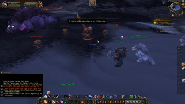 warlords-of-draenor-let-the-hunt-begin-1