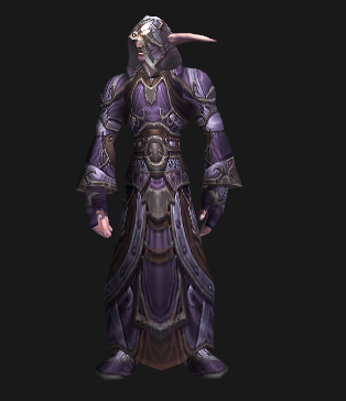warlords-of-draenor-medivh-night-elf-model-1
