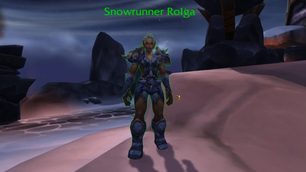warlords-of-draenor-mopping-up-1