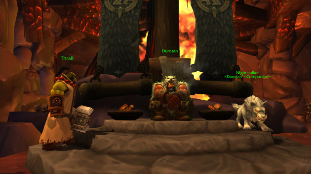 warlords-of-draenor-moving-in-2