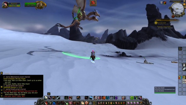 warlords-of-draenor-moving-target-2