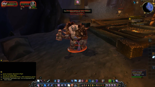 warlords-of-draenor-mulvericks-plight-2