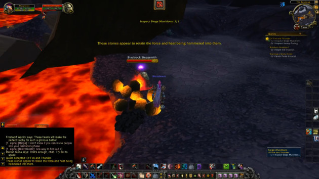 warlords-of-draenor-of-fire-and-thunder-2