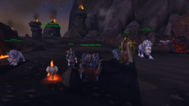 warlords-of-draenor-ours-is-the-fury-1