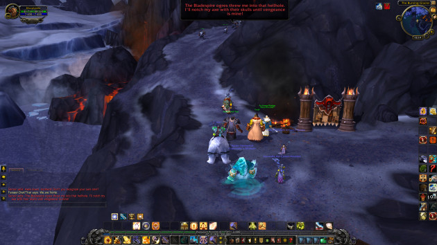 warlords-of-draenor-out-of-the-fire-into-the-frost-3