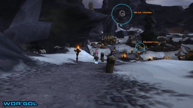 warlords-of-draenor-rally-the-frostwolves-2